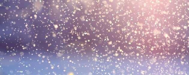 Snow Plowing Worcestor MA